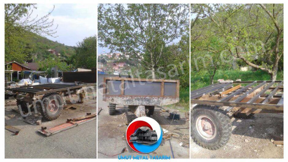 traktör-kasa-imalatı